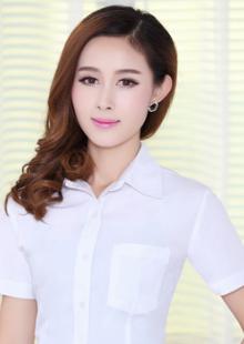 2015新款女装纯棉短袖衬衫