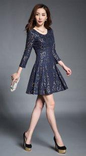 专业订做礼服女装职业装公司