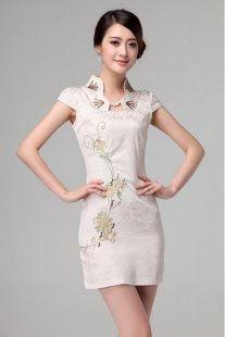 订做职业装礼服女装公司